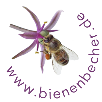 bienenbecher_logo