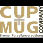 Logo Cup + Mug