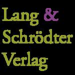 Logo Lang & Schrödter